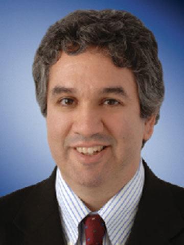Eduardo Parra-Davila MD, FACS, FASCRS