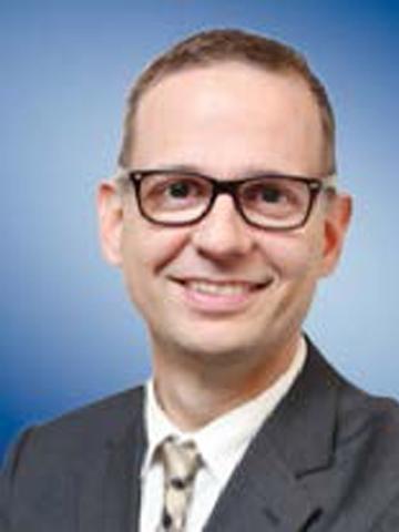 Dr. Flavio Malcher