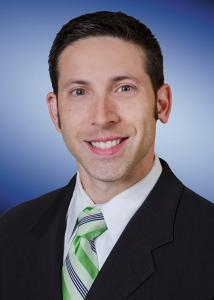 Sean Orenstein, MD, FACS