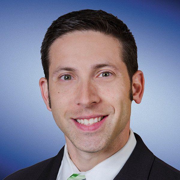 Sean Orenstein, MD, FACS