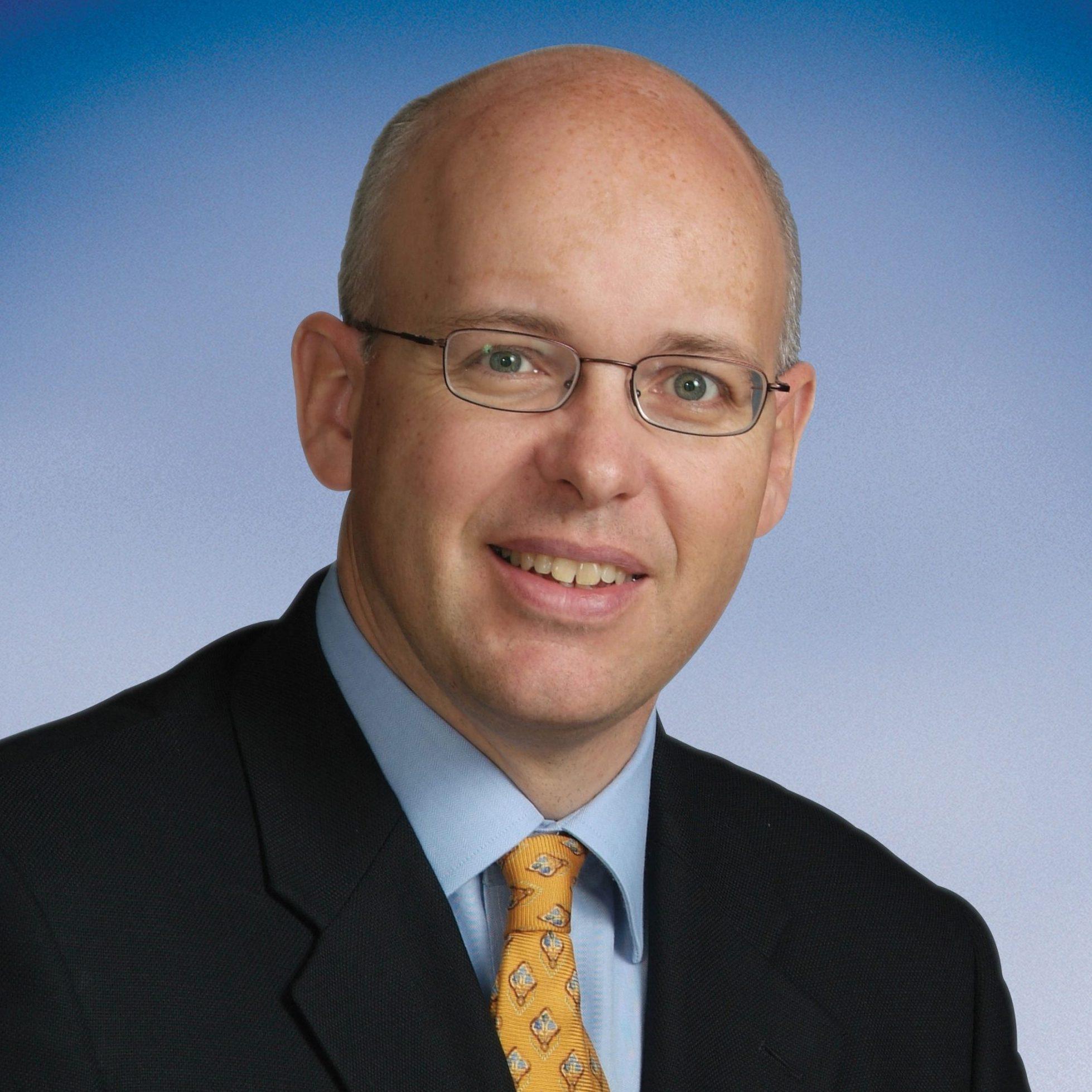 J. Scott Roth, MD, FACS