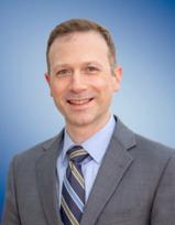 Stephen J. Kovach, MD, FACS
