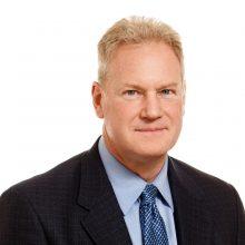 Steven DeMeester, MD, FACS