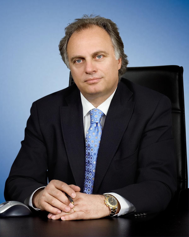Konstantinos Μ. Konstantinidis, MD, PhD, FACS