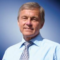 Stephen Badylak, DVM, PhD, MD