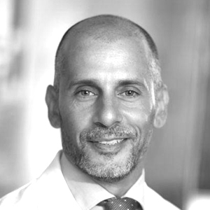 Prof. Carlos A. Galvani