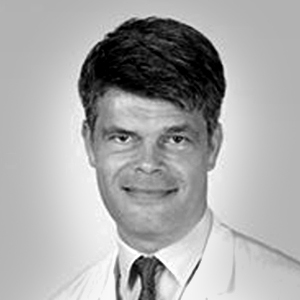 Prof. Dr. med. Christian Gutschow