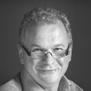 Filip Muysoms