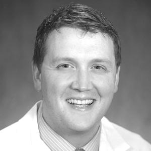Dr. John P. Fischer