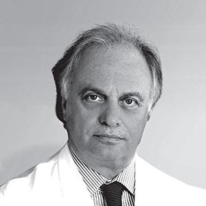 Dr. Konstantinidis