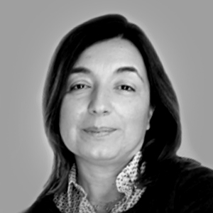Dr. Micaela Piccoli