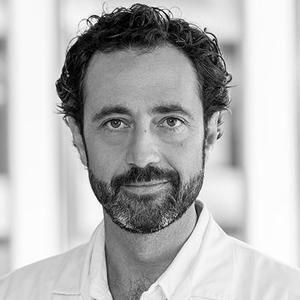 Prof. Sebastian F. Schoppmann