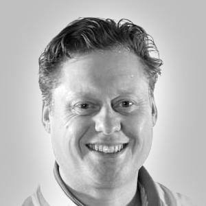 Willem Hueting