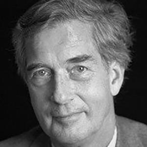 Prof. Johannes Jeekel