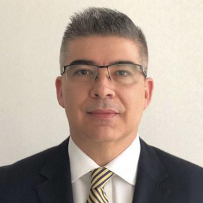 Agustín Alvarez MD, FACS