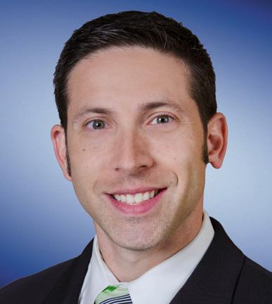 Sean Orenstein MD, FACS